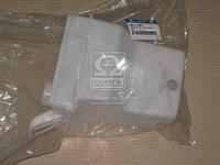 Бачок омывателя лобового стекла (производство Hyundai-KIA ), код запчасти: 986111G001