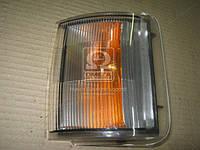 Указ. пов. лев. iveco eurocargo 96-02 (производство Depo ), код запчасти: 6631503LUE