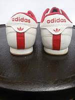 Кросовки adidas женские(white)