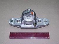 Цилиндр тормозной передний ВАЗ 2108 левый упак .  (производство Дорожная карта ), код запчасти: 2108-3501045