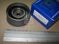 Ролик натяжителя ремня ГРМ Hyundai Sonata 94-98 (производство Valeo phc ), код запчасти: K6117