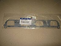 Прокладка впускного коллектора (производство Hyundai-KIA ), код запчасти: 2841125002