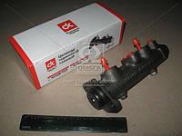 Цилиндр тормозной главный ВАЗ 2101 упак .  (производство Дорожная карта ), код запчасти: 2101-3505008