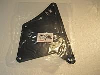 Резинка уплотнительная крыла (производство TOYOTA ), код запчасти: 5373535150