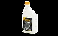 "Масло для смазки цепи Бензопил (Bio-Премиум класс) ""McCULLOCH"" (Про-во Швеция)"