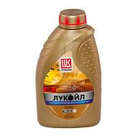 Лукойл ЛЮКС 10W-40 Моторное масло 1л