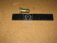 Болт ГАЗ ГУР сливной 31105 (болт-штуцер) (производство GAZ ), код запчасти: 3110-3408100