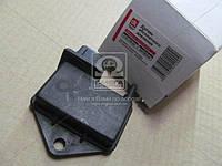 Датчик давления абсолютного ГАЗ 3110, ГАЗЕЛЬ  (производство Дорожная карта ), код запчасти: 0261230037