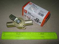 Кран управления отопителем  (производство Дорожная карта ), код запчасти: 64221-8101150