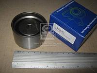 Ролик натяжителя Hyundai EF Sonata 2.5 (производство Valeo phc ), код запчасти: K6120