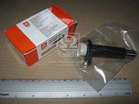 Гидронатяжитель цепи ВАЗ 21214,2123,2131 чёрный  (производство Дорожная карта ), код запчасти: 21214-1006060-01