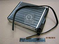 Радиатор отопителя ВАЗ 2123   (производство Дорожная карта ), код запчасти: 2123-8101060