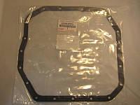 Gasket, transaxle oil pan(cvt) (производство TOYOTA ), код запчасти: 3516820010