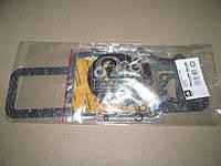 Ремкомплект ТНВД ЯМЗ-238 полный  (производство Дорожная карта ), код запчасти: 80.1111012