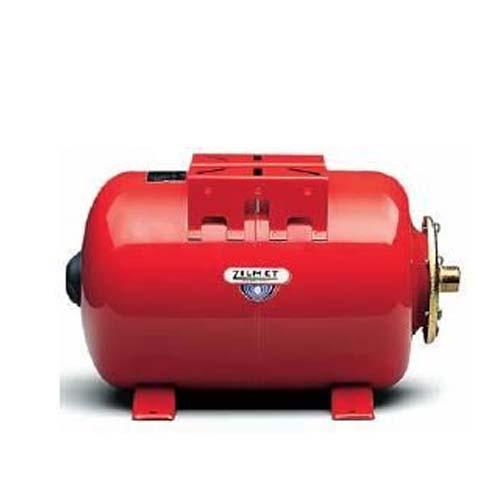 Расширительный бак Zilmet Hydro-Pro 24(горизонтальный)