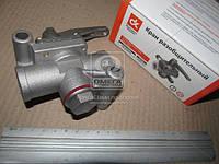 Кран разобщительный М22х1,25  (производство Дорожная карта ), код запчасти: 100.3520010