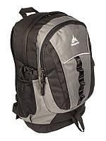 Стильный удобный городской рюкзак 25 л. Onepolar  W1300