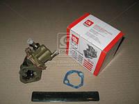 Насос топливный ВАЗ-2101-07 плунжерн.+ прокл. (производство Дорожная карта ), код запчасти: 701-1106010