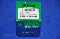 Фильтр масляный Hyundai ATOZ 98 (производство Parts-Mall ), код запчасти: PBB-004