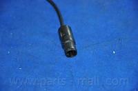 Датчик указателя уровня топлива (производство Parts-Mall ), код запчасти: PDA-200