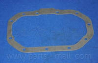 Прокладка дифференциала Chevrolet LACETTI (производство Parts-Mall ), код запчасти: P1Z-C019