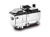 Автономный предпусковой жидкостный подогреватель двигателя HYDRONIC D4S 12V
