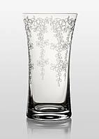 Набор стаканов для напитков Grace Alen, 6 шт.
