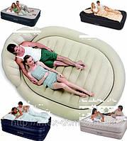 Кровать интекс, широкий выбор