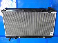 Радиатор охлаждения, 2,4 АКПП Chery Tiggo T11 (Чери Тиго), T11-1301110CA