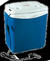 Автохолодильник Campingaz Classic DLX 28 л CMZ234