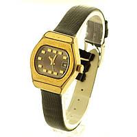Луч женские механические часы СССР автоподзавод