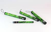 Одноразовый электронный кальян на 500 затяжек Shisha 6002, электронный кальян shisha, электронная сигарета