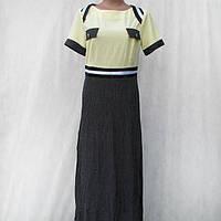 Платье женское 48,50,52 размер
