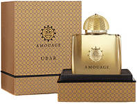 Amouage Ubar Woman  100ml