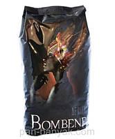 Bombene Africa Кофе в зернах 1кг  Bombene