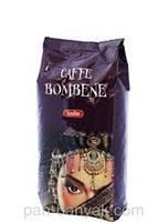 Bombene India Кофе в зернах 1кг  Bombene