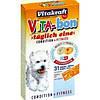 Vitakraft VITA-BON Small Dog - витаминно-минеральная добавка для маленьких собак 31таб (23068)