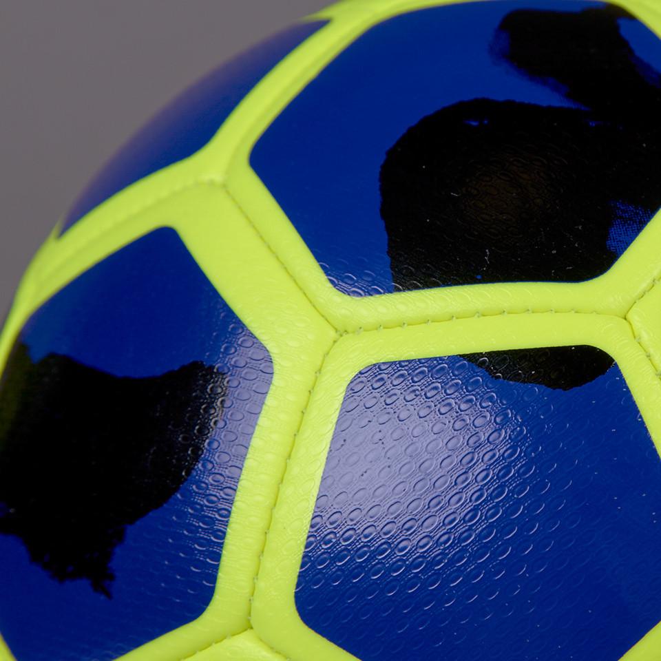 Футбольный мяч GALA