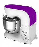 Кухонный комбайн Camry CR 4211 violet