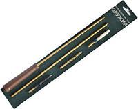 Набор для чистки пневматического оружия. Для калибра 4,5 мм. Чистота оружия, чем чистить пневматику