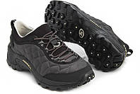 Мужские кроссовки Merrell Ice Cap Moc II 61389
