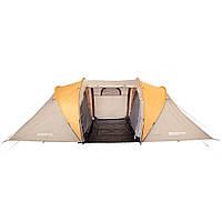 Палатка Кемпинг Narrow 6 PE (для 6-8 человек)