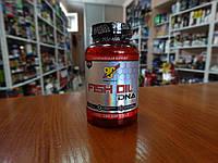 Омега 3 BSN Fish Oil DNA 100 softgels