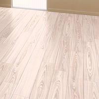 Quick-Step UF1184 Perspective Ясень белый ламинат