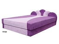 Флирт Кровать с матрасом (160х200)