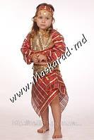 Карнавальный костюм «Восточная красавица»