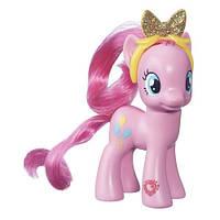 Май литл пони Пинки Пай из серии Исследование Эквестрии. Оригинал Hasbro