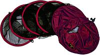 Browning Садок для рыбы Rubber Mesh Keepnet (4.00m Rubber Mesh Keepnet)