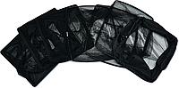 Browning Садок для рыбы Black Magic® Space Saver Keep Net 50cm 50cm (4,00m Black Magic® Space Saver Keep Net 50cm 50cm)