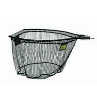 Подсака без ручки Foldable Net, L 45х55см